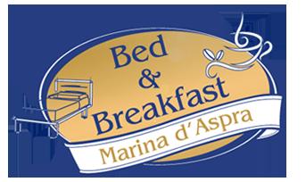Marina d'Aspra